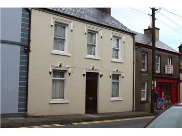 Photo of 19 New Street, Macroom, Co. Cork, P12A276