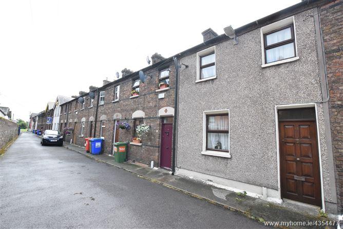 Image for 83 Rathmore Terrace, Richmond Hill, Cork City, Cork
