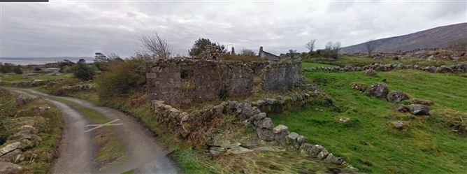 Main image for Loughaconeera, Kilkieran, Galway