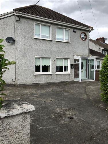 Main image for 2A Ardbeg Road, Artane,   Dublin 5