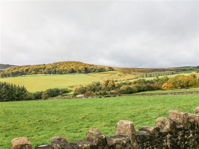 Main image for Coppice Hollow,Buxton, Derbyshire, United Kingdom