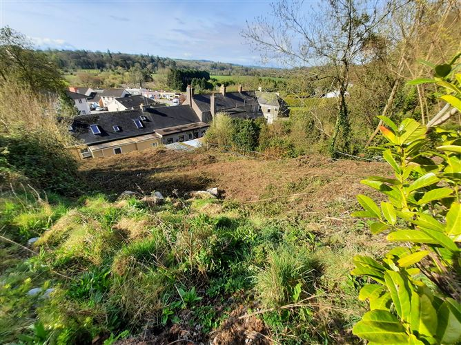 Main image for Sunberry, Blarney, Cork