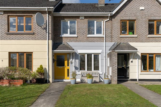 Main image for 7 Woodleigh Close, Blessington, Wicklow, W91YF72