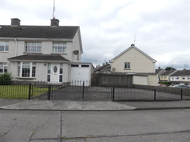 Main image for 92 Maple Drive, Drogheda, Louth