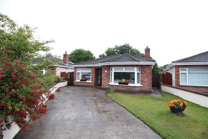 Main image for 7 Abbey Park Grove, Clane, Kildare