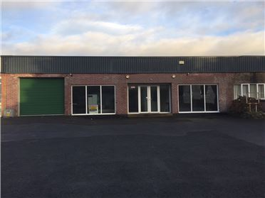 Main image of Unit 2, Hill Road, Killaloe, Clare