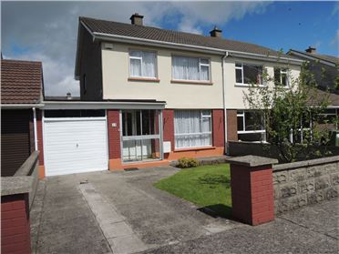 Main image of 29, Watermeadow Drive, Tallaght,   Dublin 24