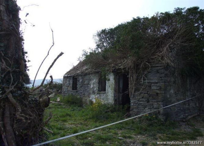 Ballingear, Portroe, Tipperary
