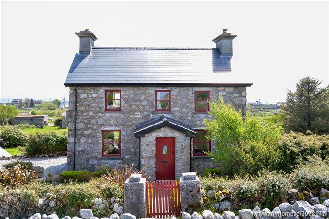 Cornarone, Inverin, Galway