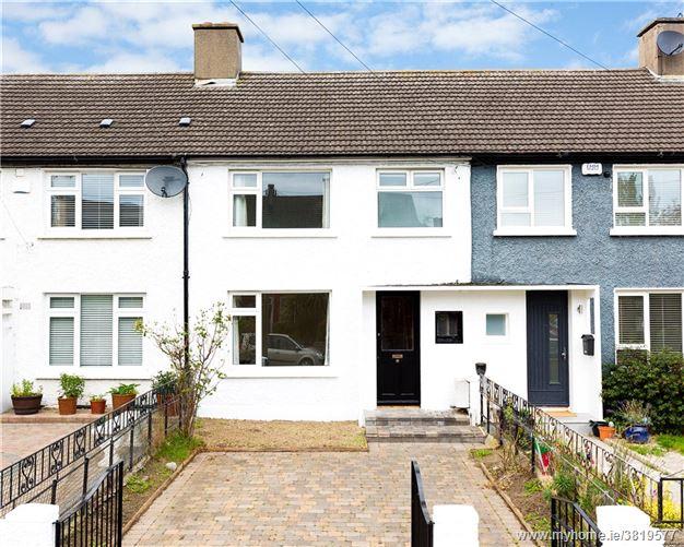 32 Beech Hill Crescent, Donnybrook, Dublin 4