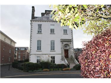 Photo of The Mullins Wing, Linden, Grove Avenue, Blackrock, County Dublin