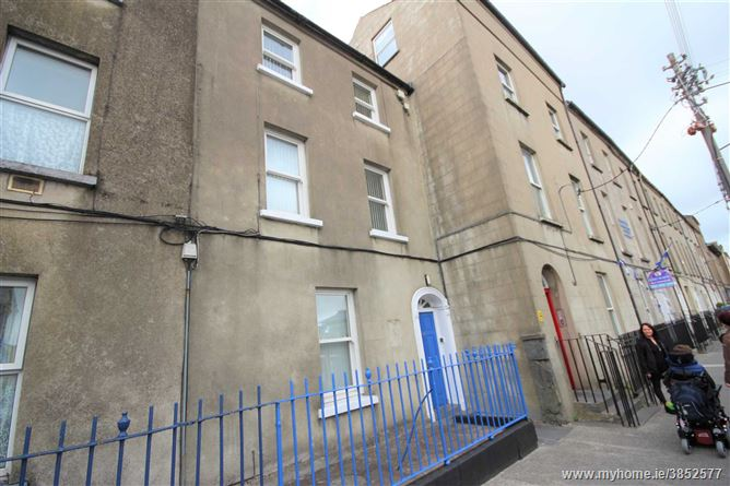 18 Parnell Street, Waterford City, Co. Waterford