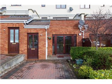Photo of 164 Charlesland Park, Greystones, Co. Wicklow