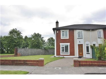 Photo of 91 The Park, Naas, Co Kildare