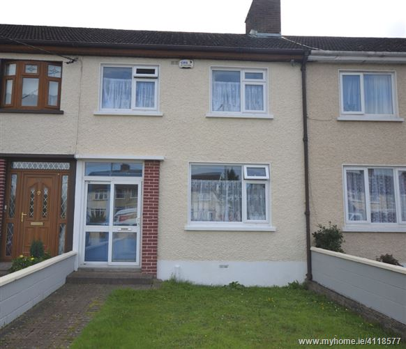 14 Kennelsfort Road, Palmerstown,   Dublin 20