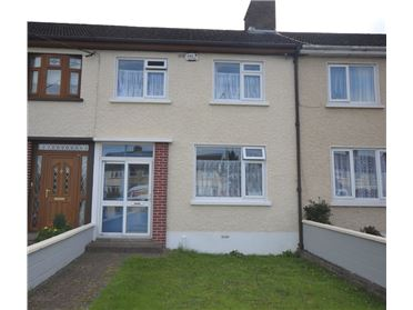 Main image of 14 Kennelsfort Road, Palmerstown,   Dublin 20