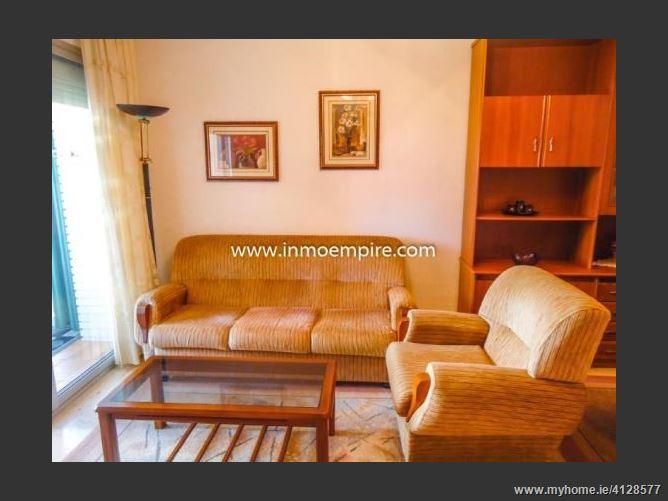 03503, Benidorm, Spain