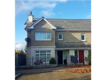 Photo of 9 Rowan Hill, Mount Oval Village, Rochestown, Cork