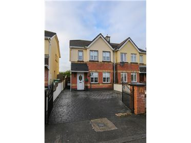 Photo of 6 Warrenstown Court, Blanchardstown, Dublin 15