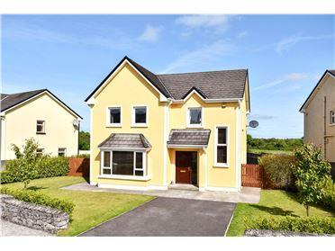 Photo of 8 Garrai Glas, Cummer, Corofin, Co. Galway, H54 AP89