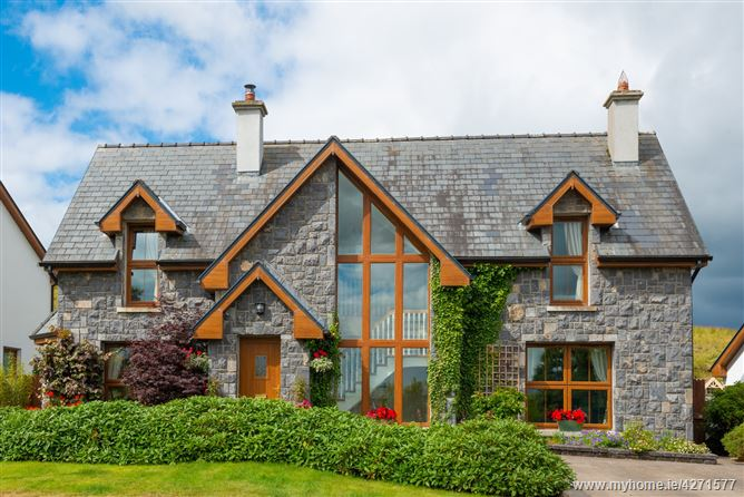 10 Cuilmore Cove, Cootehall, Roscommon
