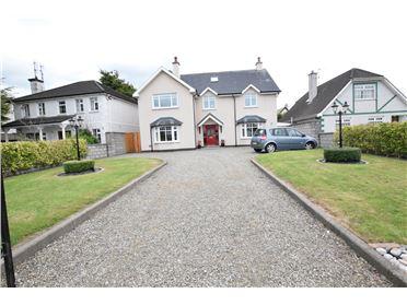 Photo of Evesham, Carrigtwohill, Cork