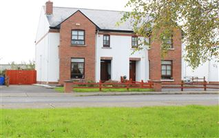 15 The Paddocks, Carrick-on-Shannon, Leitrim