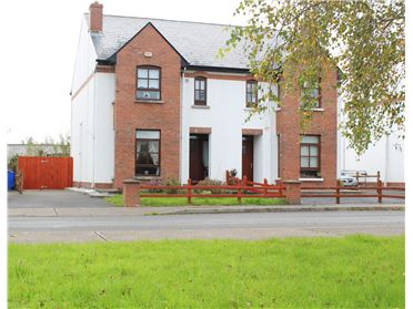 Main image of 15 The Paddocks, Carrick-on-Shannon, Leitrim