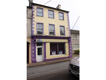 Main image of 28 Friar Street, Youghal, Cork