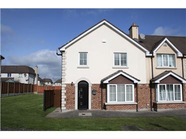 Photo of 25 The Millstream, Carlow, R93 KC78