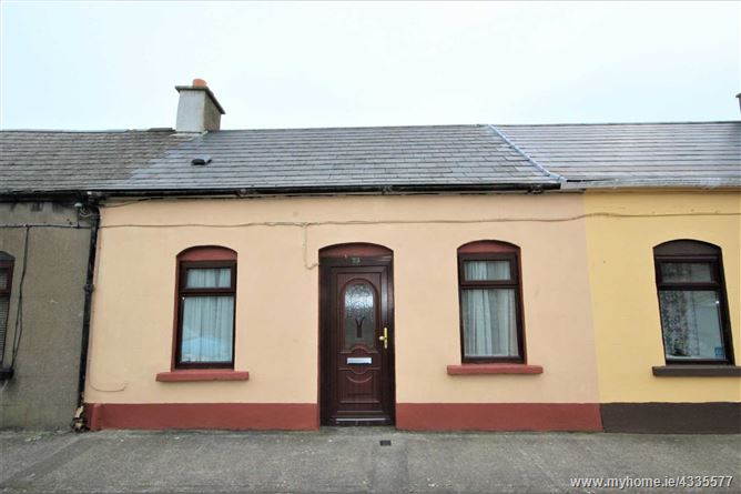Main image for 23 Green Street, Waterford City, Co. Waterford