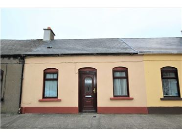 Photo of 23 Green Street, Waterford City, Co. Waterford