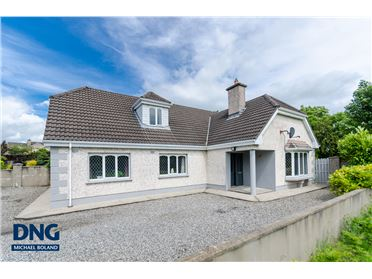 Photo of 14 The Woodlands, Old French Road, Ballina, Mayo