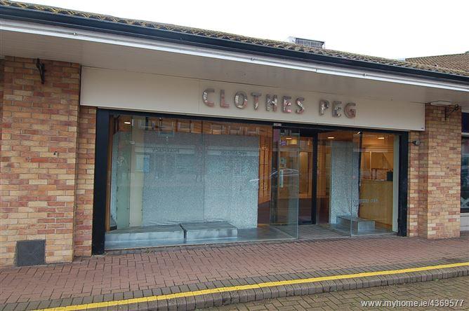Main image for Unit 3 Sutton Cross Shopping Centre, Sutton, Dublin 13