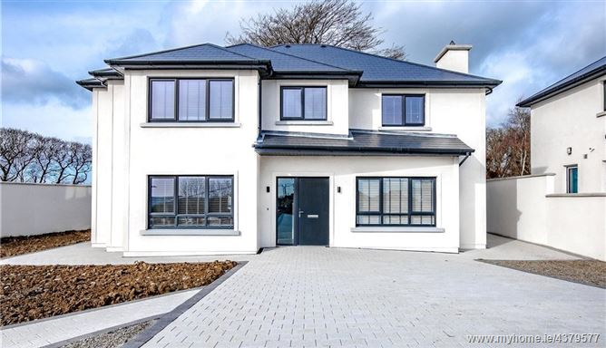 Main image for Unit 44 Arbourmount, Rockshire Road, Ferrybank, Waterford