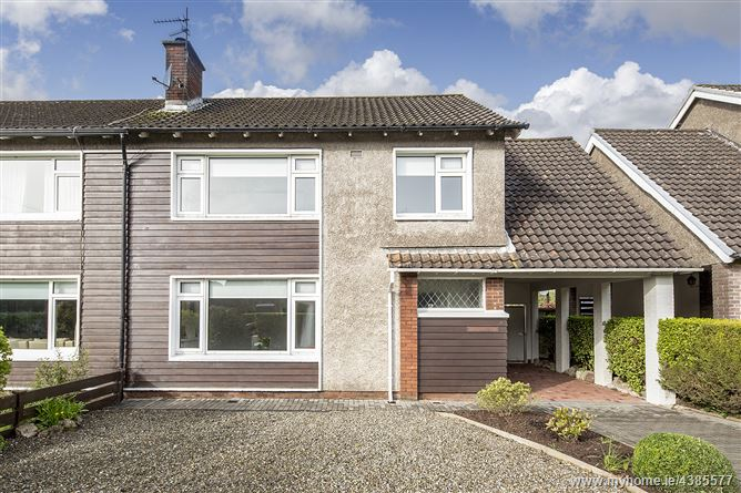 Main image for 9 Richmond Estate, Blackrock, Cork