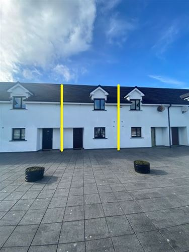 Main image for 33 The Grove, Gort, Galway