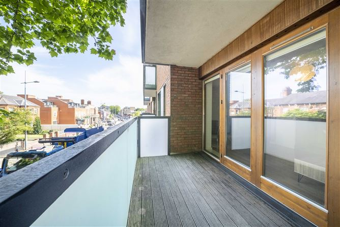 Main image for 16 Tyrconnell Place, Inchicore, Dublin 8