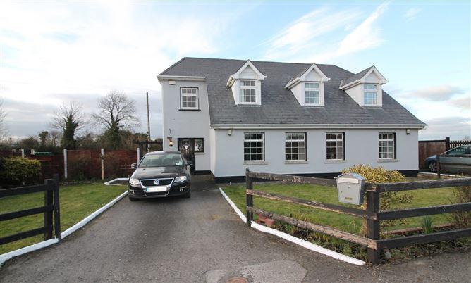 Main image for Clonsast Lower, Bracknagh, Offaly