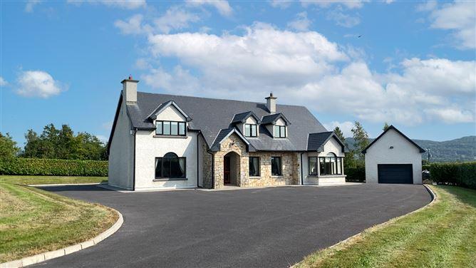 Main image for Kilvemnon, Mullinahone, Tipperary