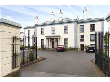 Photo of Apt. 6 Elm Park House, Grangewood, Rathfarnham, Dublin 16