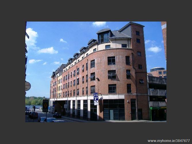 Photo of Apt 205 Mount Kennet House, City Centre (Limerick), Limerick City