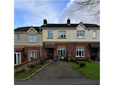 Photo of 62 Monastery Gate Avenue, Clondalkin, Dublin