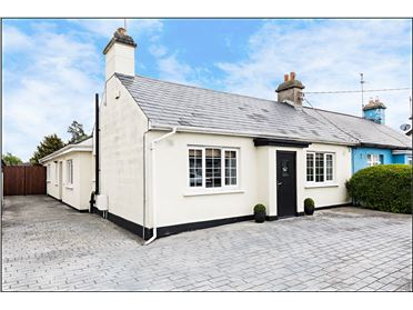 Photo of 31 Turnapin Cottages, Santry,   Dublin 9