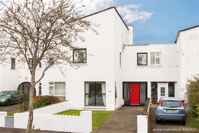 56 Claremont Court, Glasnevin,   Dublin 11