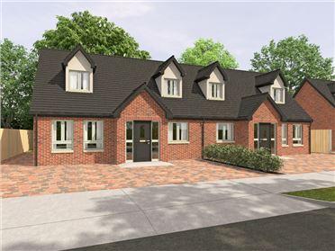 Photo of Kilheale Manor,Hartwell Road, Kill, Kildare