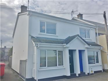 Photo of 23 South Strand, Skerries, County Dublin