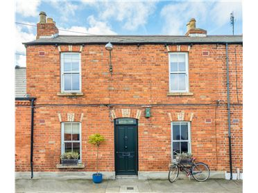 Photo of 13 Oakfield Place, Portobello,   Dublin 8
