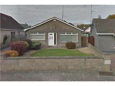 Main image of 26 Meadow Grove, Dundalk, Louth