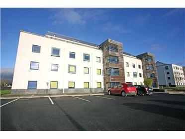 Photo of 534 Brookfield Hall, Castletroy, Limerick